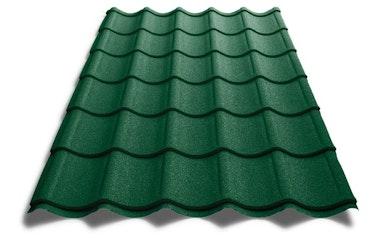 Grønn 830 (nærmeste NCS S8005-G20Y)